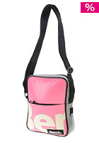 BENCH Echo Pouch Bag pink carnation