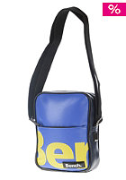 BENCH Echo Pouch Bag princess blue