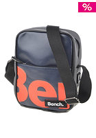 BENCH Echo Pouch Bag total eclipse