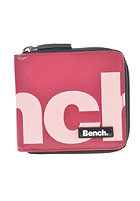 BENCH Echo Wallet beet red