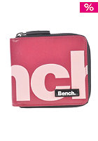 BENCH Echo Wallet beet red