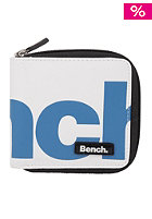 BENCH Echo Wallet bright white