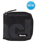 BENCH Echo Wallet hooch black