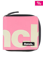 BENCH Echo Wallet pink carnation