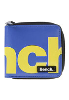 BENCH Echo Wallet princess blue