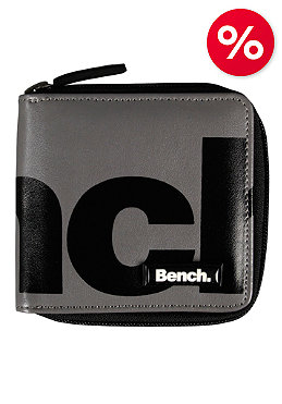 BENCH Echo Wallet smoked pearl