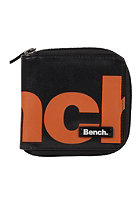 BENCH Echo Wallet total eclipse