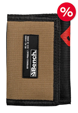 BENCH Eclipse Wallet dusky green