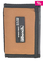 BENCH Eclipse Wallet rubber