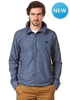 BENCH Electronica G Jacket china blue