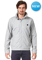 BENCH Electronica G Jacket glacier grey