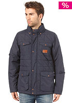 BENCH Eney Jacket total eclipse