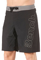 BENCH Erik Boardshort jet black