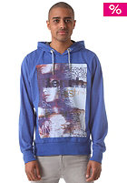 BENCH Filament Hooded Sweat surf the web