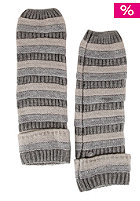 BENCH Fineness Socks stormcloud marl