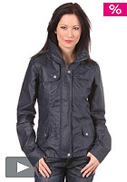 BENCH Fletcher Jacket blue nights BLK 1523