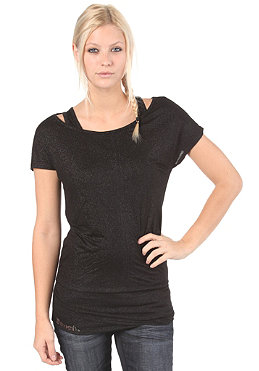 BENCH Foam B S/S Top black BLG 2202B