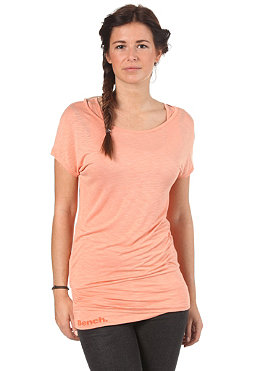 BENCH Foam S/S Top canyon sunset BLG 2202