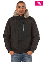 BENCH Fraiser Jacket black