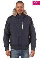 BENCH Fraiser Jacket total eclipse