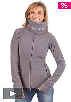 BENCH Funnel Neck Fleece excalibur BLE 021E