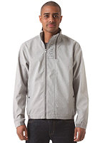 BENCH G Mex Jacket grey marl
