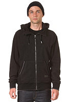 BENCH Gabriel Jacket jet black