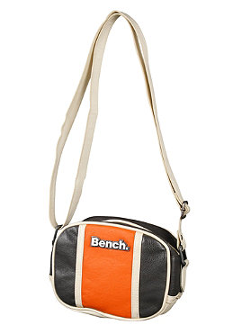 BENCH Galla Bag canyon sunset BLX 641