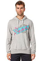 BENCH Gateacre Sweat grey marl