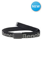 BENCH Gianni Belt jet black