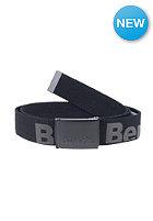 BENCH Gianni Belt jet black