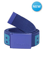 BENCH Gianni Belt surf the web