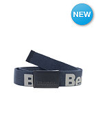 BENCH Gianni Belt total eclipse