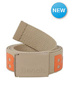 BENCH Gianni Belt twill