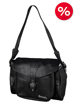 BENCH Glee Bag black