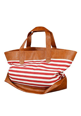 BENCH Guinea Bag aurora red BLX 647
