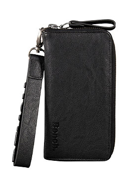 BENCH Gumdrops Wallet black BLX 646