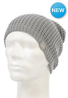 BENCH Haciender B Beanie griffin