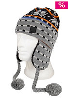 BENCH Hadley Beanie monument marl