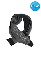 BENCH Hall Scarf jet black