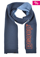 BENCH Hall Scarf total eclipse