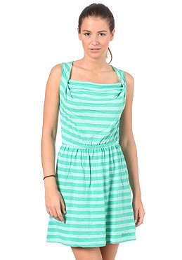 BENCH Handle Dress gumdrop green BLS 1316
