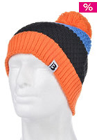 BENCH Harb Beanie orange popsicle