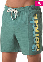 BENCH Hardball Ripgo Boardshort posy green