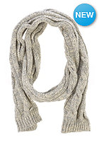 BENCH Harding Scarf seedpearl