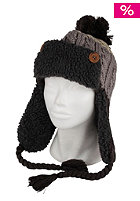 BENCH Hathor Beanie phantom