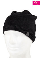 BENCH Heckle Beanie black