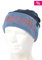 BENCH Hector Beanie total eclipse