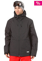 BENCH Here I Come Outerwear Jacket black