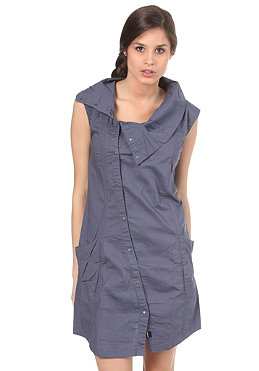 BENCH Hotstepper Dress nightshadow blue BLS 1292